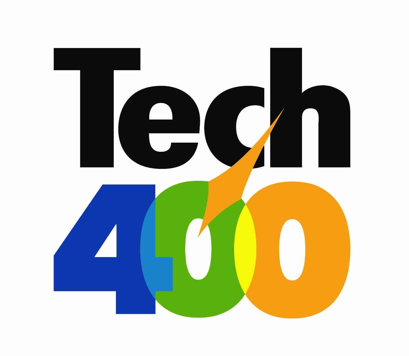 Alpharetta Ga Mail: Alpharetta, Georgia: The Technology City Of