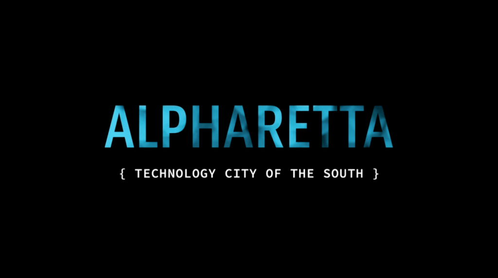 Alpharetta Now Home To More Than 700 Technology Companies