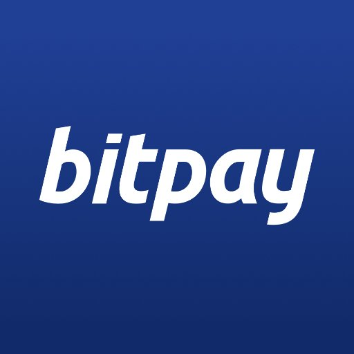 Alpharetta Ga Mail: BitPay To Handle Cryptocurrency Payment Processing For AT